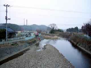 三穂田28