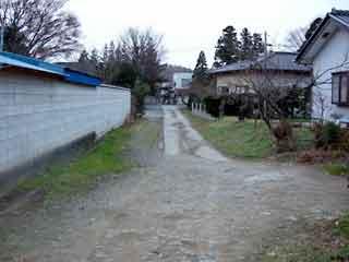 三穂田36