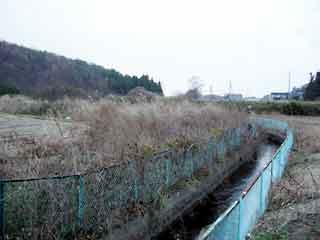 三穂田39