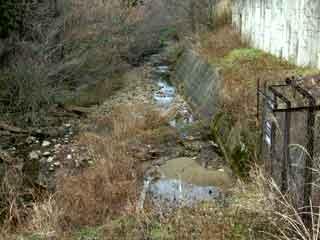 沼上発電所7