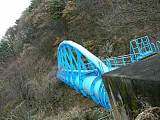 熱海安積疏水橋4