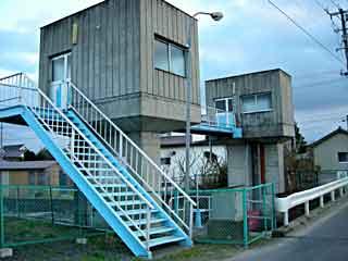 多田野12