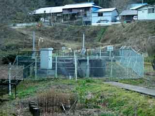 竹之内発電所7