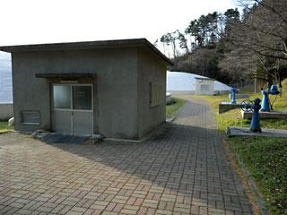 joumotomiya6.jpg