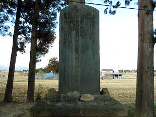 matsuyama23