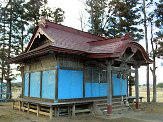 matsuyama24