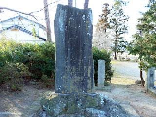 matsuyama9