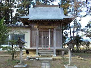 tanakura10