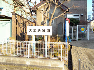 kobayashi19