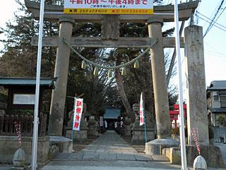 kobayashi20