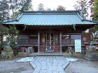 kobayashi23