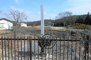 sinasakaumeda17