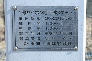sinasakaumeda18