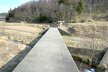 sinasakaumeda29