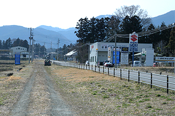 sinasakaumeda4