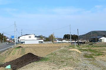 sinasakaumeda5