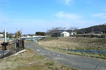sinasakaumeda9
