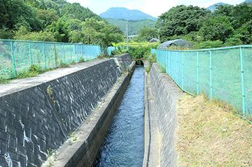 takenouchi16