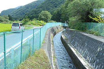 takenouchi17