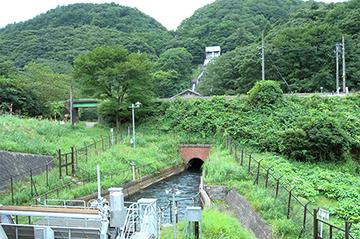 takenouchi2