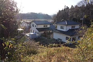 shinasakaokkyuu22