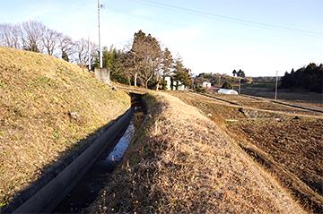 shinasakaokkyuu52
